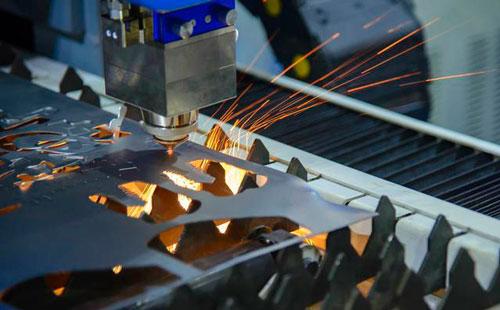 知识贴:如何合理选择激光切割机的厂家呢?