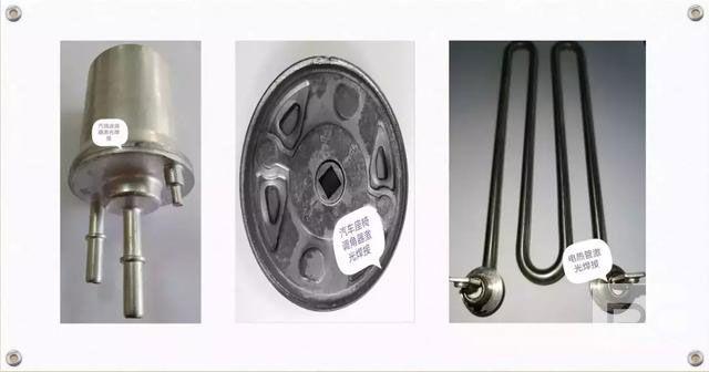 赛斐尔:手持激光焊接机的优势