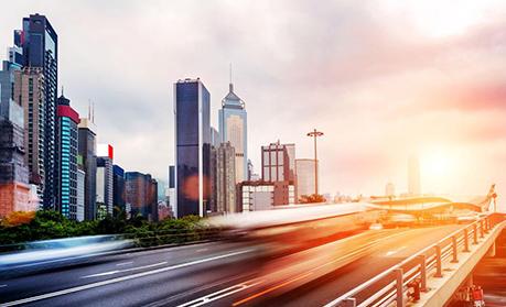 2020第二届中国南通国际激光及焊接切割设备展览会邀请函