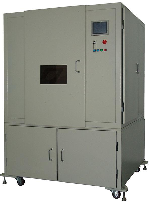 光纤激光焊接机的分类和技术特点